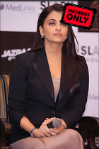 Celebrity Photo: Aishwarya Rai 2400x3600   1.8 mb Viewed 7 times @BestEyeCandy.com Added 908 days ago