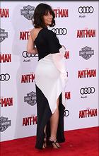 Celebrity Photo: Evangeline Lilly 1897x3000   564 kb Viewed 92 times @BestEyeCandy.com Added 936 days ago