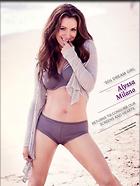 Celebrity Photo: Alyssa Milano 1211x1612   164 kb Viewed 149 times @BestEyeCandy.com Added 30 days ago