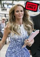 Celebrity Photo: Amanda Holden 2488x3543   1.8 mb Viewed 3 times @BestEyeCandy.com Added 522 days ago