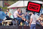 Celebrity Photo: Ashley Tisdale 2500x1667   2.5 mb Viewed 2 times @BestEyeCandy.com Added 873 days ago