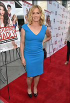 Celebrity Photo: Elisabeth Shue 2043x3000   645 kb Viewed 411 times @BestEyeCandy.com Added 884 days ago