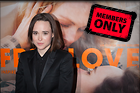 Celebrity Photo: Ellen Page 2190x1459   1.7 mb Viewed 2 times @BestEyeCandy.com Added 749 days ago