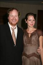 Celebrity Photo: Amy Acker 500x750   77 kb Viewed 60 times @BestEyeCandy.com Added 765 days ago