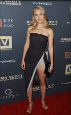 Celebrity Photo: Annasophia Robb 1635x2667   438 kb Viewed 175 times @BestEyeCandy.com Added 600 days ago
