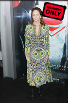 Celebrity Photo: Diane Lane 2400x3600   2.3 mb Viewed 2 times @BestEyeCandy.com Added 723 days ago