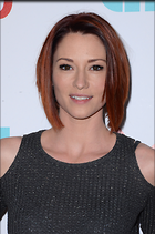 Celebrity Photo: Chyler Leigh 9 Photos Photoset #312207 @BestEyeCandy.com Added 786 days ago
