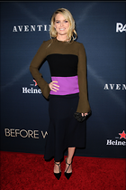Celebrity Photo: Alice Eve 2198x3300   1,009 kb Viewed 44 times @BestEyeCandy.com Added 521 days ago