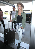 Celebrity Photo: Audrina Patridge 2116x3000   736 kb Viewed 107 times @BestEyeCandy.com Added 793 days ago