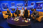 Celebrity Photo: Gillian Anderson 2000x1333   761 kb Viewed 88 times @BestEyeCandy.com Added 796 days ago
