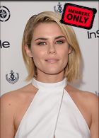 Celebrity Photo: Rachael Taylor 2149x3000   2.6 mb Viewed 7 times @BestEyeCandy.com Added 3 years ago
