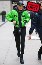 Celebrity Photo: Jessie J 2937x4517   6.4 mb Viewed 1 time @BestEyeCandy.com Added 779 days ago