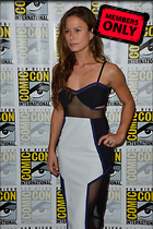 Celebrity Photo: Rhona Mitra 3280x4928   2.3 mb Viewed 10 times @BestEyeCandy.com Added 855 days ago