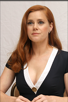 Celebrity Photo: Amy Adams 2100x3150   492 kb Viewed 221 times @BestEyeCandy.com Added 937 days ago