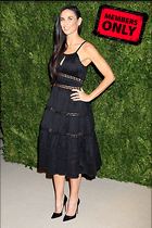 Celebrity Photo: Demi Moore 2100x3150   1.9 mb Viewed 9 times @BestEyeCandy.com Added 929 days ago