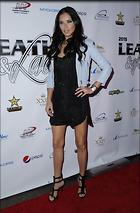 Celebrity Photo: Adriana Lima 1284x1950   282 kb Viewed 260 times @BestEyeCandy.com Added 868 days ago