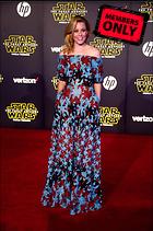 Celebrity Photo: Elizabeth Banks 2456x3696   3.5 mb Viewed 5 times @BestEyeCandy.com Added 758 days ago