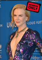 Celebrity Photo: Nicole Kidman 1914x2680   1.8 mb Viewed 3 times @BestEyeCandy.com Added 239 days ago