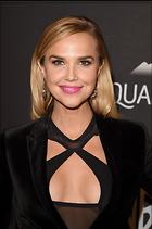 Celebrity Photo: Arielle Kebbel 2 Photos Photoset #302263 @BestEyeCandy.com Added 697 days ago