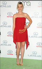 Celebrity Photo: Amy Smart 2027x3300   494 kb Viewed 155 times @BestEyeCandy.com Added 3 years ago