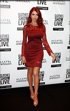 Celebrity Photo: Amy Childs 1885x3000   582 kb Viewed 142 times @BestEyeCandy.com Added 989 days ago