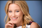 Celebrity Photo: Elizabeth Banks 2048x1365   484 kb Viewed 178 times @BestEyeCandy.com Added 679 days ago