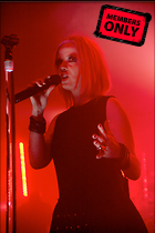 Celebrity Photo: Shirley Manson 2832x4256   5.9 mb Viewed 2 times @BestEyeCandy.com Added 837 days ago