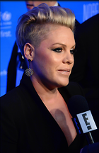 Celebrity Photo: Pink 3752x5791   1.1 mb Viewed 64 times @BestEyeCandy.com Added 748 days ago