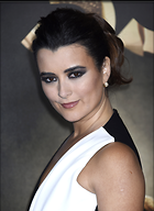 Celebrity Photo: Cote De Pablo 2622x3600   923 kb Viewed 187 times @BestEyeCandy.com Added 516 days ago
