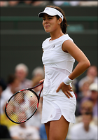 Celebrity Photo: Ana Ivanovic 2101x3000   629 kb Viewed 44 times @BestEyeCandy.com Added 567 days ago