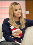 Celebrity Photo: Amanda Holden 11 Photos Photoset #300366 @BestEyeCandy.com Added 401 days ago