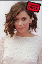 Celebrity Photo: Anna Friel 1976x3000   1.4 mb Viewed 2 times @BestEyeCandy.com Added 885 days ago