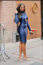Celebrity Photo: Ashanti 2400x3600   1,006 kb Viewed 58 times @BestEyeCandy.com Added 780 days ago