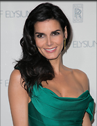 Celebrity Photo: Angie Harmon 1923x2500   421 kb Viewed 148 times @BestEyeCandy.com Added 678 days ago