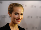 Celebrity Photo: Isabel Lucas 3213x2371   1.3 mb Viewed 28 times @BestEyeCandy.com Added 906 days ago