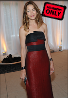 Celebrity Photo: Michelle Monaghan 2091x3000   1.3 mb Viewed 7 times @BestEyeCandy.com Added 1068 days ago