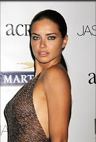 Celebrity Photo: Adriana Lima 1024x1507   635 kb Viewed 327 times @BestEyeCandy.com Added 991 days ago