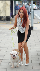 Celebrity Photo: Amy Childs 12 Photos Photoset #252786 @BestEyeCandy.com Added 1046 days ago