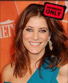 Celebrity Photo: Kate Walsh 2850x3480   2.1 mb Viewed 4 times @BestEyeCandy.com Added 211 days ago