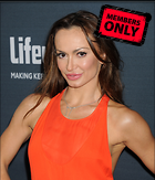Celebrity Photo: Karina Smirnoff 2850x3316   1.4 mb Viewed 6 times @BestEyeCandy.com Added 3 years ago