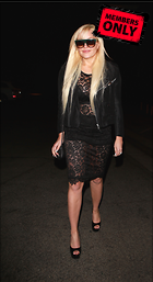 Celebrity Photo: Amanda Bynes 2160x3963   2.6 mb Viewed 3 times @BestEyeCandy.com Added 455 days ago