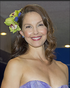 Celebrity Photo: Ashley Judd 2398x3000   678 kb Viewed 718 times @BestEyeCandy.com Added 1093 days ago