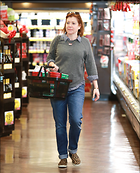 Celebrity Photo: Alyson Hannigan 11 Photos Photoset #300356 @BestEyeCandy.com Added 615 days ago