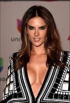 Celebrity Photo: Alessandra Ambrosio 1047x1536   306 kb Viewed 216 times @BestEyeCandy.com Added 877 days ago