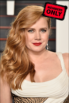 Celebrity Photo: Amy Adams 2820x4237   6.0 mb Viewed 13 times @BestEyeCandy.com Added 738 days ago