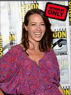 Celebrity Photo: Amy Acker 2610x3490   2.8 mb Viewed 6 times @BestEyeCandy.com Added 627 days ago