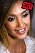 Celebrity Photo: Jessica Alba 3280x4928   9.0 mb Viewed 27 times @BestEyeCandy.com Added 893 days ago