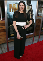 Celebrity Photo: Lauren Graham 2304x3260   723 kb Viewed 53 times @BestEyeCandy.com Added 361 days ago