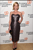 Celebrity Photo: Julie Bowen 681x1024   204 kb Viewed 112 times @BestEyeCandy.com Added 796 days ago