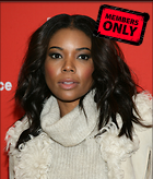 Celebrity Photo: Gabrielle Union 3068x3600   1.5 mb Viewed 0 times @BestEyeCandy.com Added 72 days ago